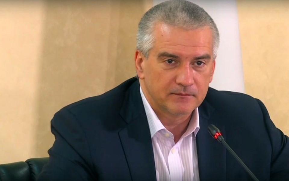 По словам Аксёнова, к 2025 году Крым будет готов принимать до 10 миллионов туристов в год.