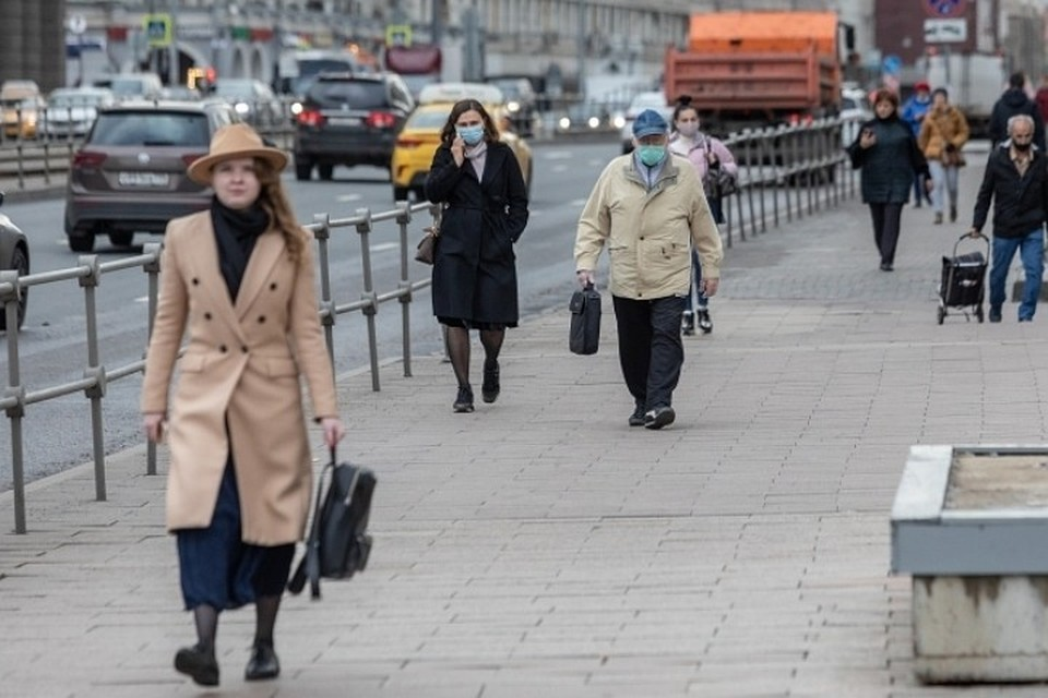 Коронавирус в Кузбассе, последние новости на 23 апреля.