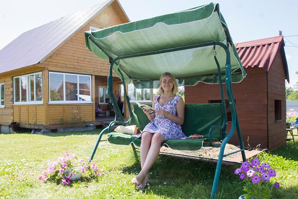 Майские праздники у россиян в этому году будут почти такие же длинные, как и новогодние