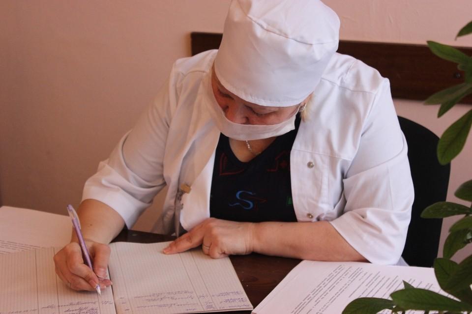 За все время коронавирус в ДНР диагностировали у 32 560 жителей