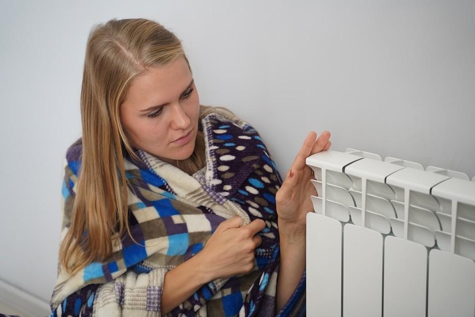 Отключение отопления в Иркутске 26 апреля 2021: адреса, когда дадут тепло