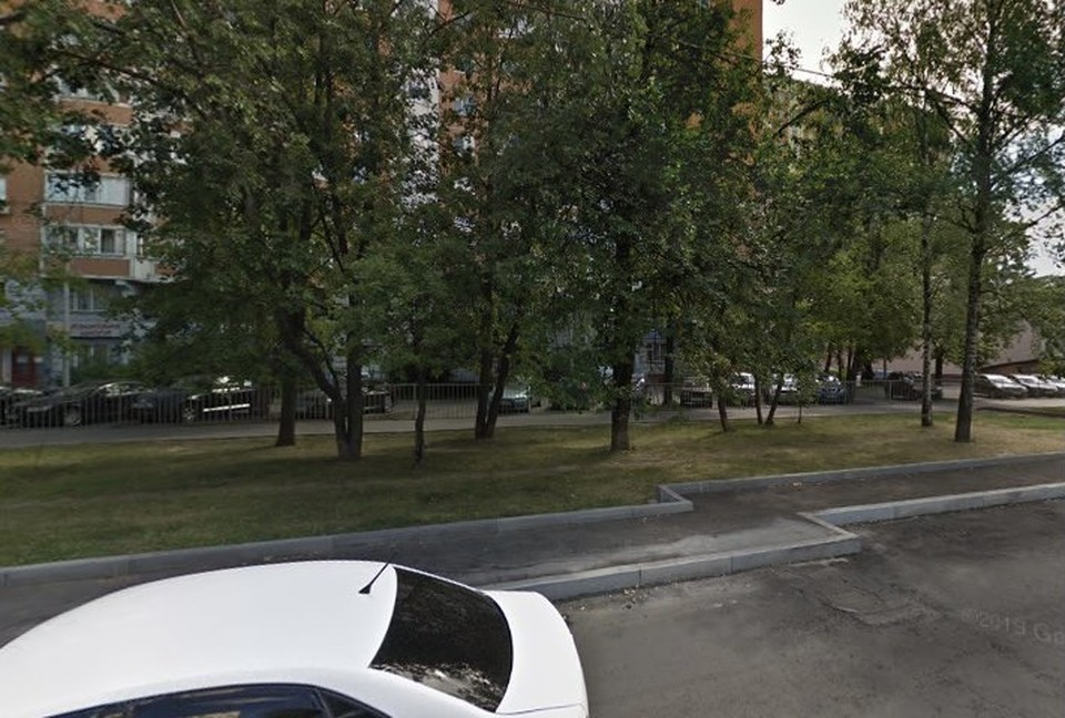 Фото: Google.ru