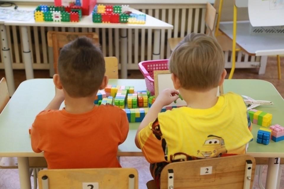 Рассказываем, каким будет режим работы детских садов в Новосибирске с 4 по 7 мая 2021 года.