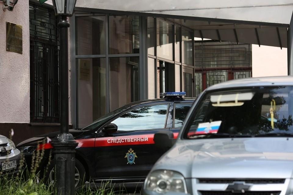 В Кузбассе осудят молодую мать за смерть двухлетнего сына