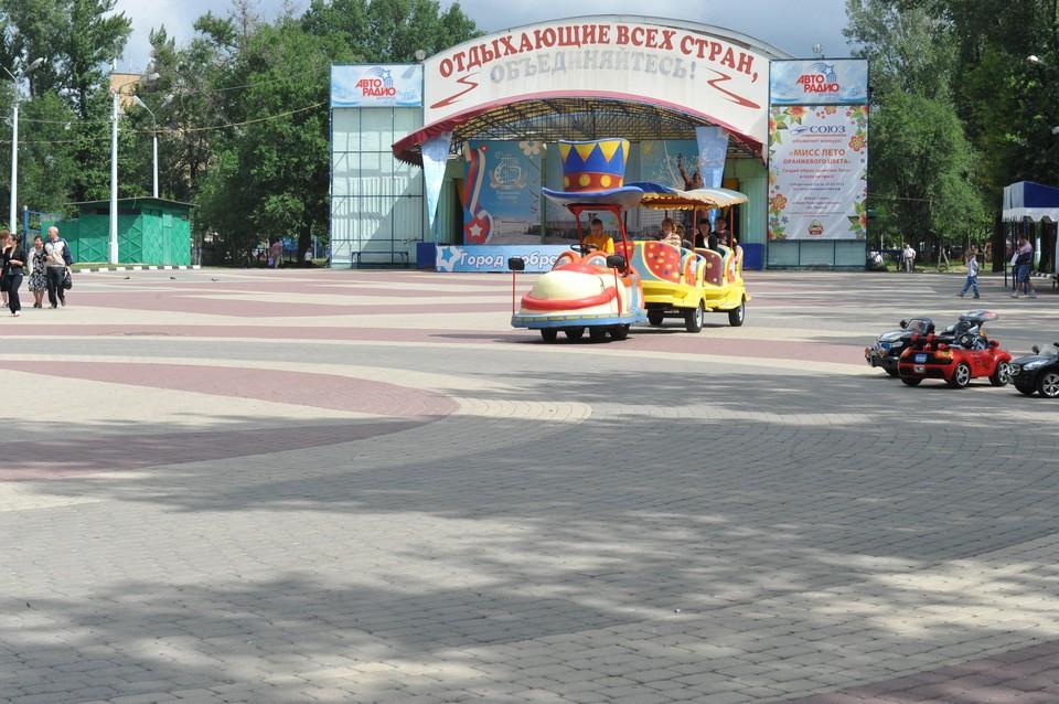 В Белгороде днем – от 13-ти до 15-ти градусов выше ноля.