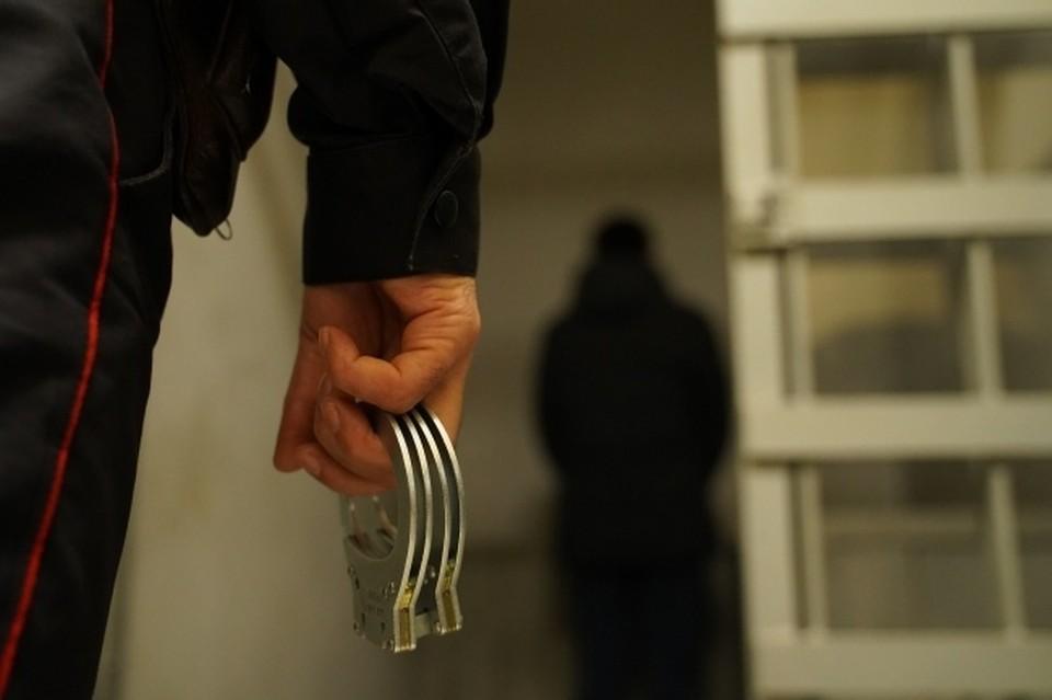 Новосибирская область оказалась в десятке регионов по числу несовершеннолетних преступников.