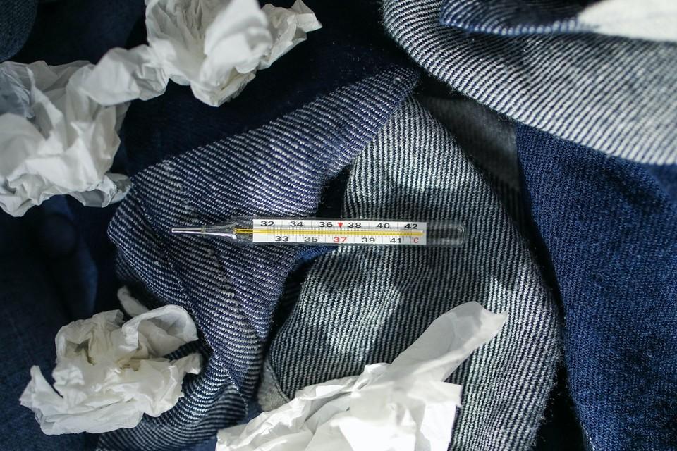 Несмотря на то, что заболеваемость редко появляется выше 12 человек в сутки, День Победы пройдет с ограничениями. Фото: pexels.com