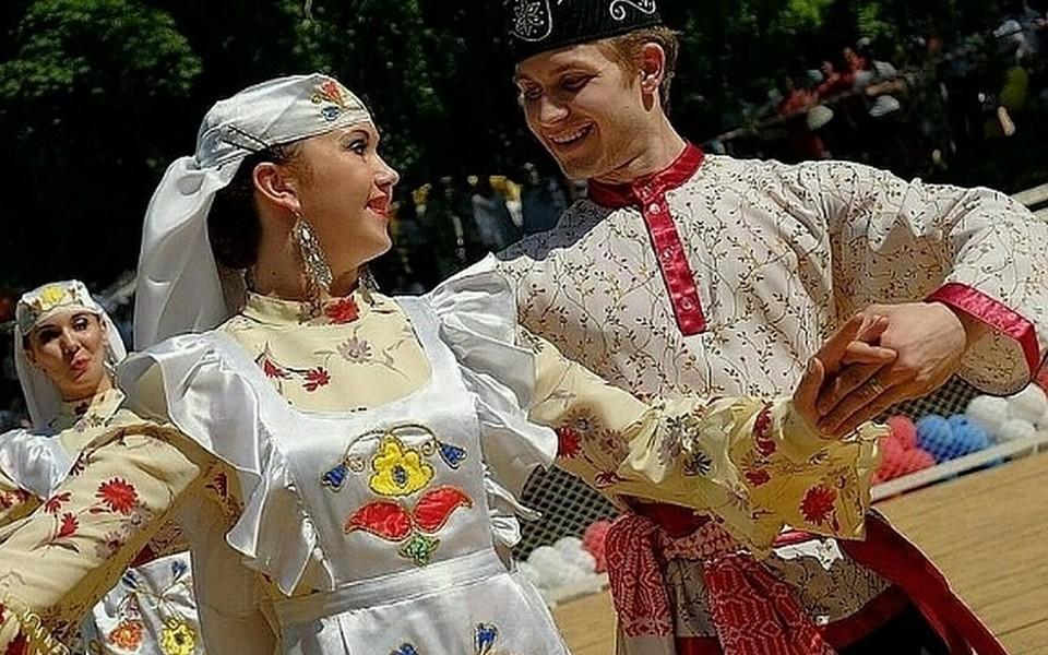 Например, Сабантуй 2021 в Нижнекамске собираются отпраздновать 19 июня.