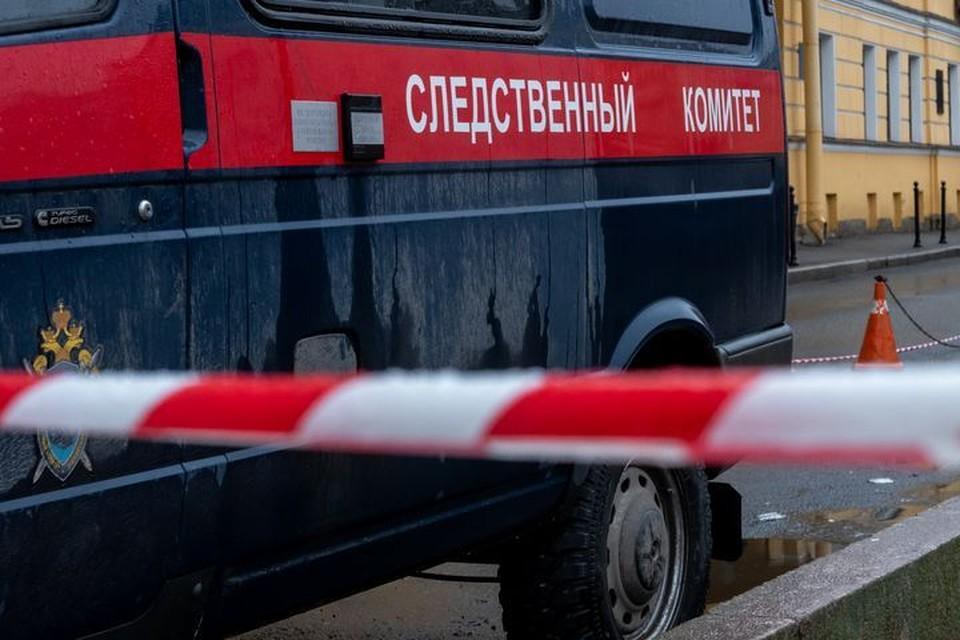 В Приморье продолжается расследование резонансного уголовного дела.