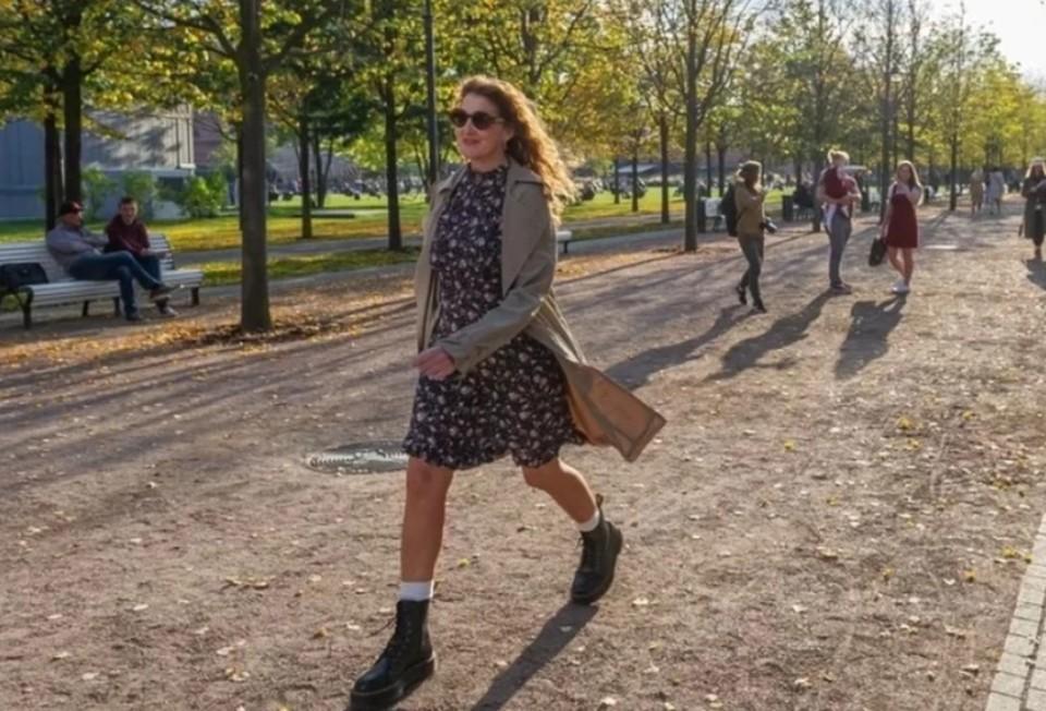 Погода в Краснодаре на 30 апреля 2021 года: ожидается самый теплый день весны