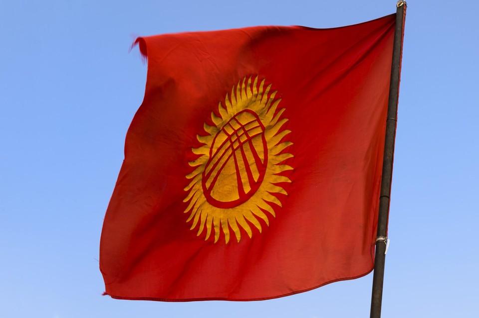 Число погибших граждан Киргизии на границе с Таджикистаном возросло до 31