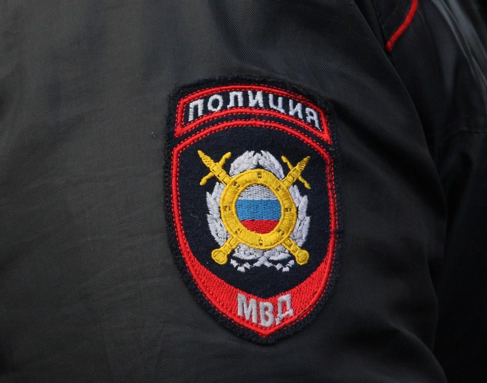 Мигрантов обяжут оформить единый электронный документ для длительного пребывания в России