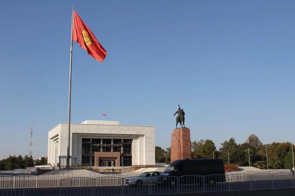 Число пострадавших граждан Киргизии на границе с Таджикистаном возросло до 183