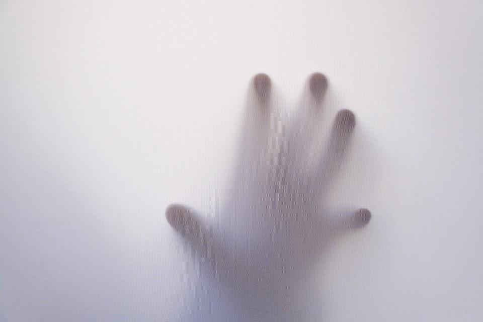 Ижевчанка несколько раз видела души умерших: своего дедушки, который предупредил о болезни бабушки, и хозяйки съемной квартиры. Фото: Pixabay