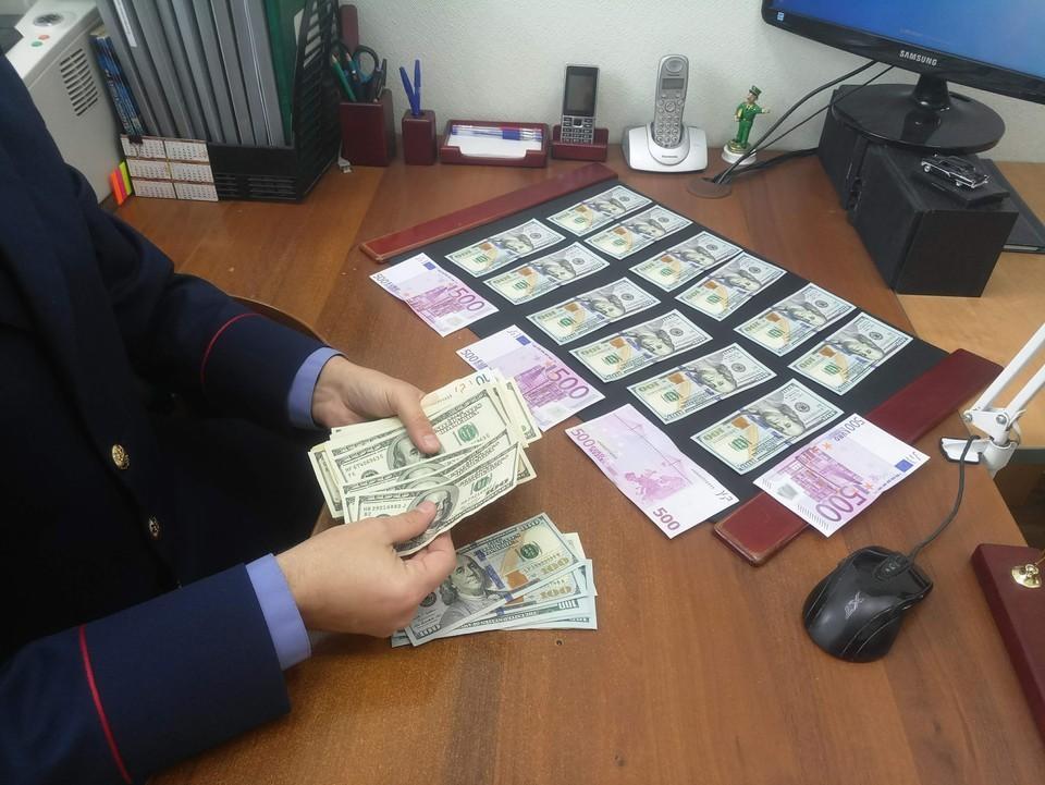 Всего в Алтайском крае за первые 3 месяц этого года зарегистрировано 9,5 тыс. преступлений.