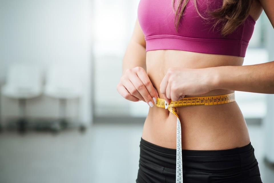В современном мире мало людей, которые не мечтали бы похудеть, постройнеть.