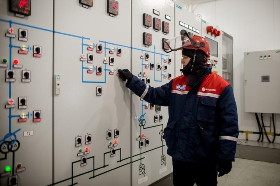 В Минэнерго заявили, что цены на электроэнергию в России — одни из самых низких в мире