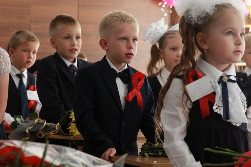 Прокуратура проверит школу в Выксе после запрета на посещение туалета первоклассником