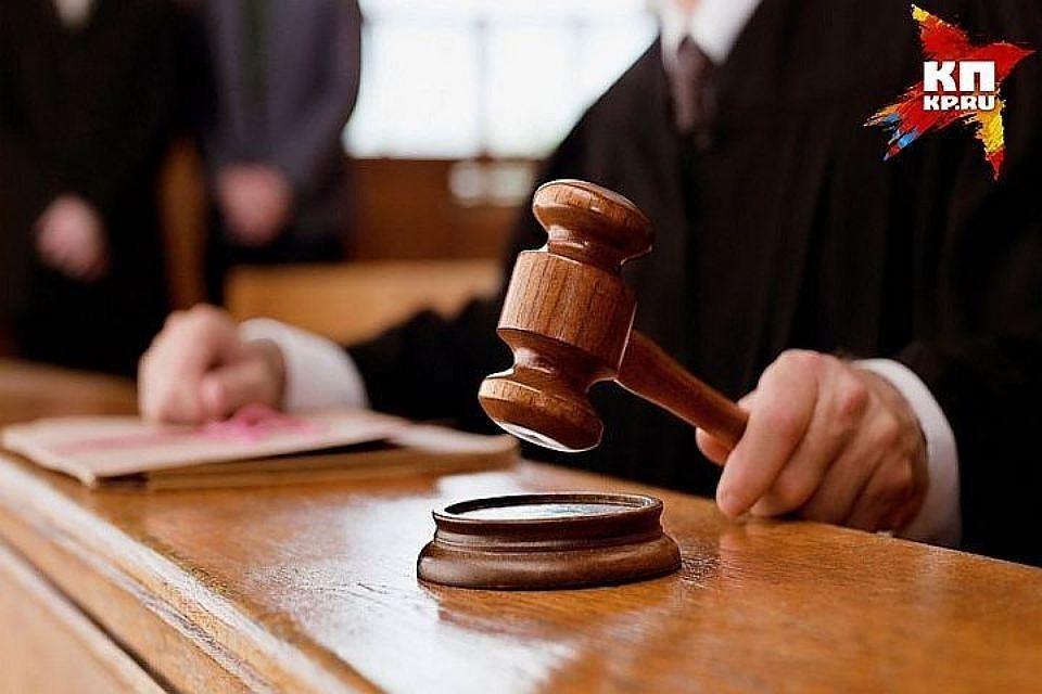 В Белгородской области двоих подростков осудили за кражи