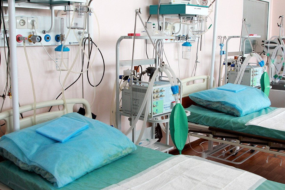 Еще 6 человек умерли от коронавируса в Иркутской области