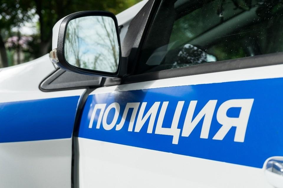 Алко-кутеж закончился для жителя Орла кражей 50 тысяч рублей