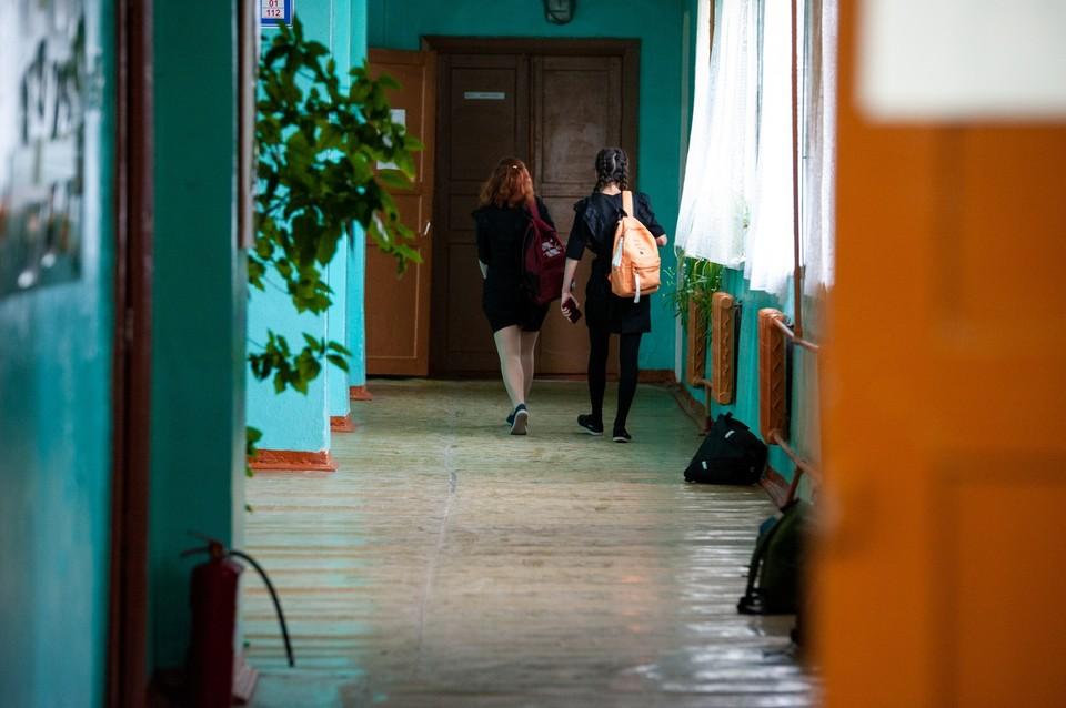 За участниками ЕГЭ-2021 в Орловской области следят 194 наблюдателя