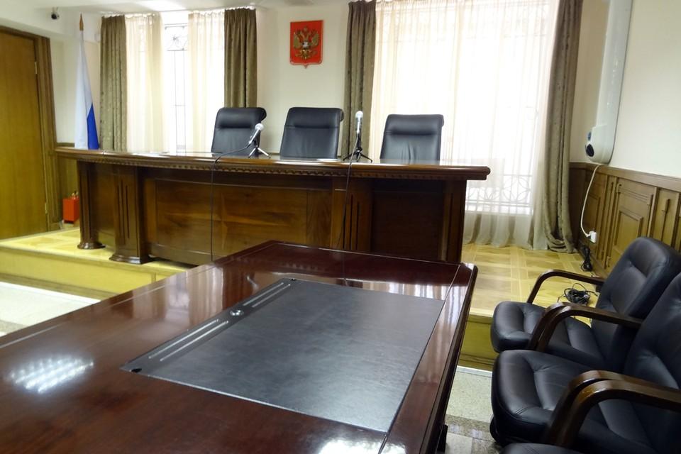 Вынесение вердикта по головному делу бывшего гендиректора «Ноябрьскнефтегаза» вновь отложено