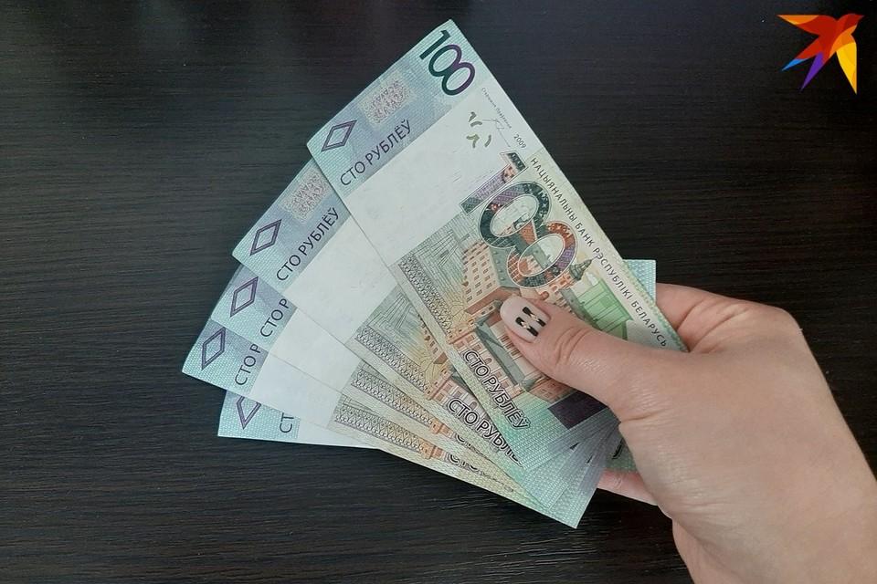 Белорусам нужно будет заплатить за выезд на машине из страны.