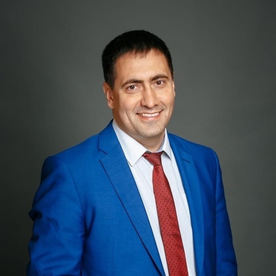 Константин Доладов похвалил высокую явку на предварительном голосовании партии
