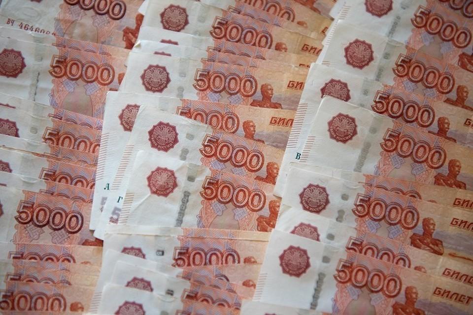 Отмыл сотни миллионов рублей: в Хабаровске осудят директора строительной фирмы