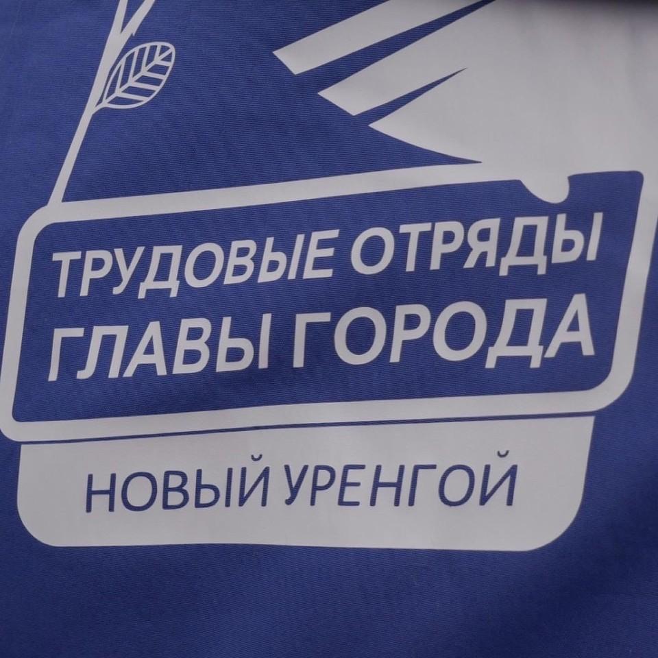 Фото: личная страница Андрея Воронова в соцсетях