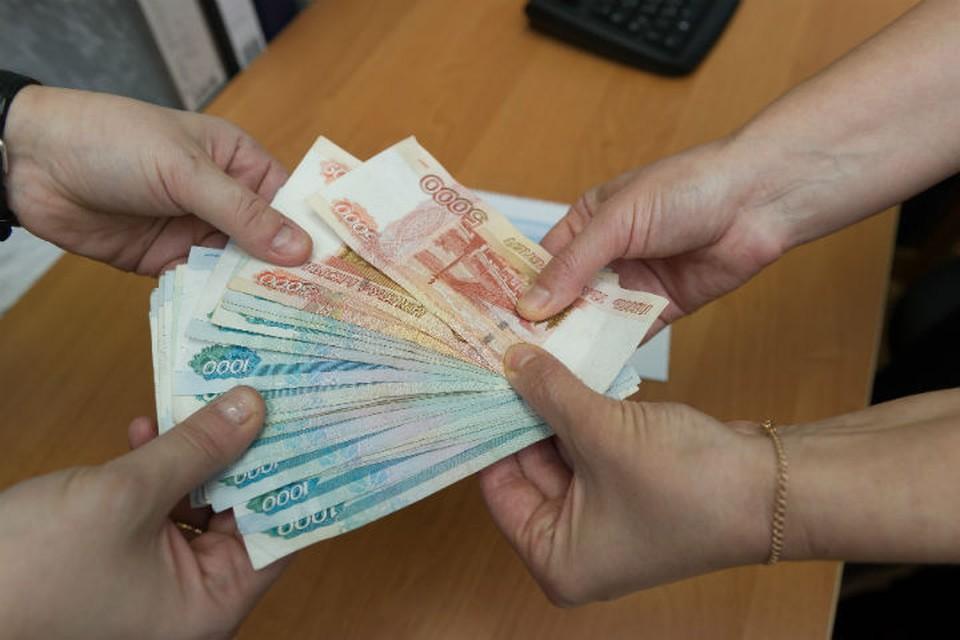 Вашу квартиру продали, а на вас повесили кредит: мошенники по новой схеме обманули трех пенсионерок из Ангарска на 7 миллионов рублей
