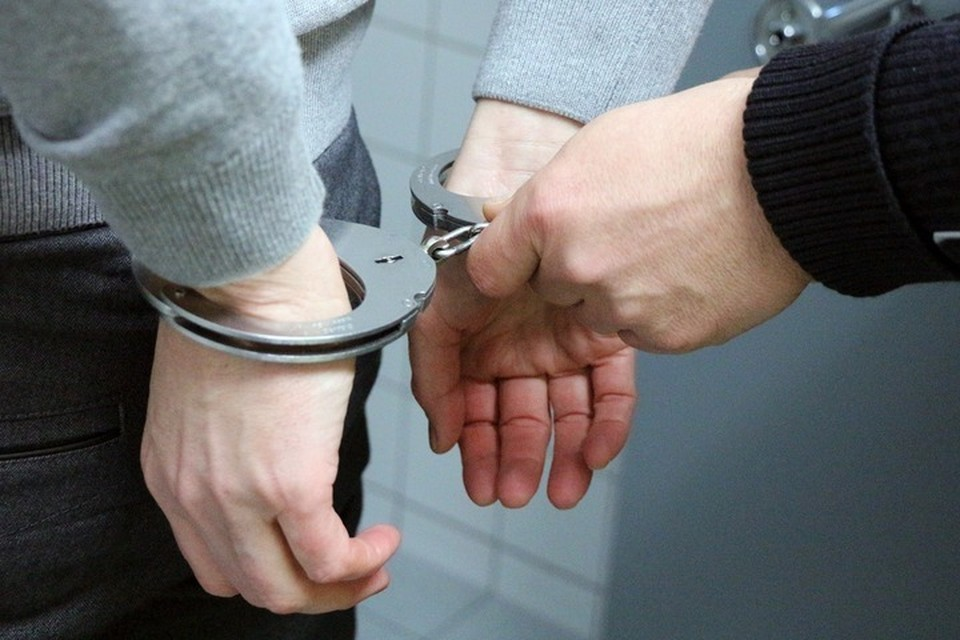 """В МВД сообщили о задержании преступной группы, которая """"разводила"""" клиентов на деньги, обещая пригнать авто из Европы. Фото: pixabay.com"""
