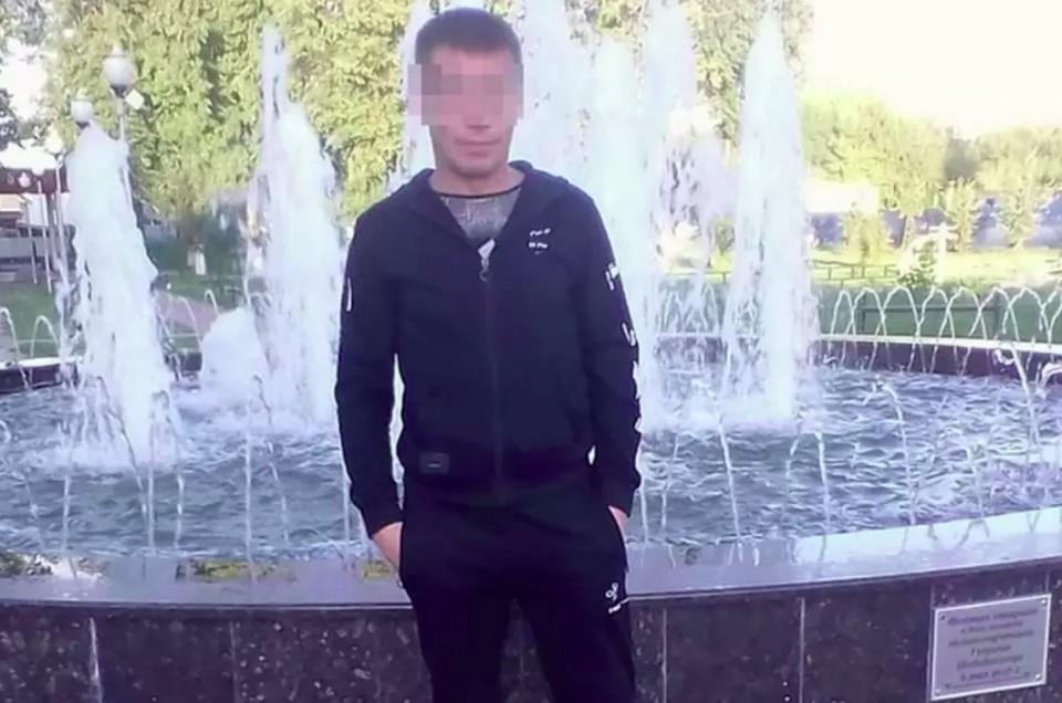Просит смягчить приговор: Педофил-рецидивист по кличке Пафик подал апелляцию по делу об убийстве 9-летней девочки и взрослой женщины в Нижегородской области
