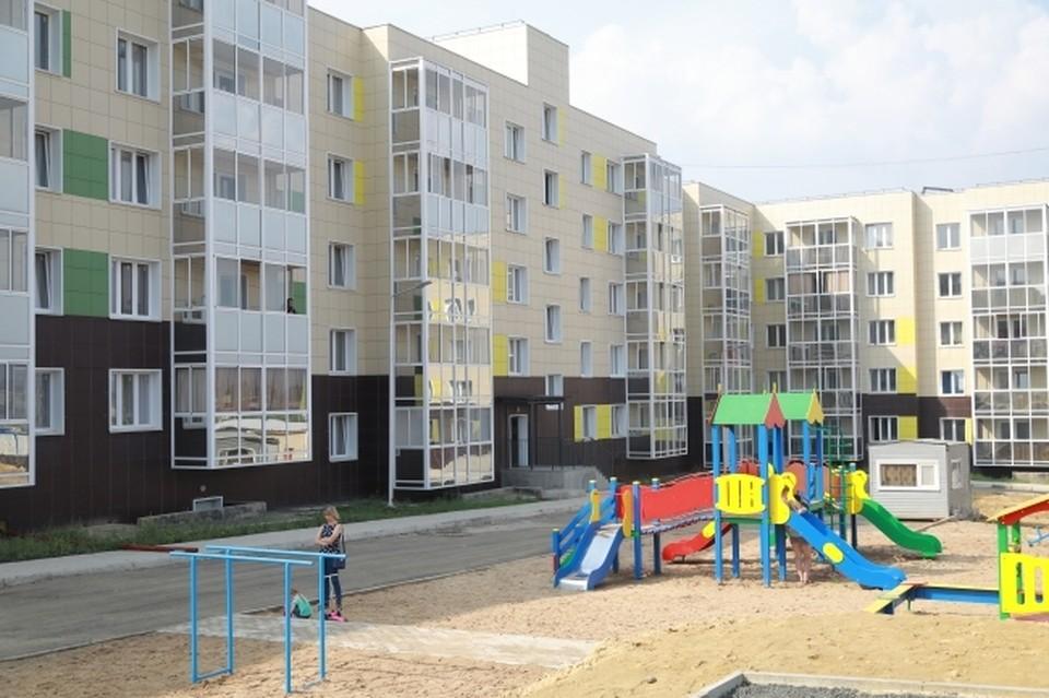 Средний размер займа в Адыгее составил 1,6 млн рублей, в Краснодарском крае – 2,1 млн рублей