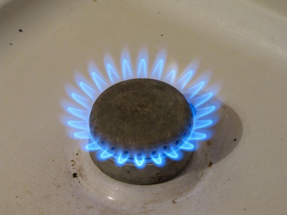 Кто в четверг, 3 июня, останется без газа