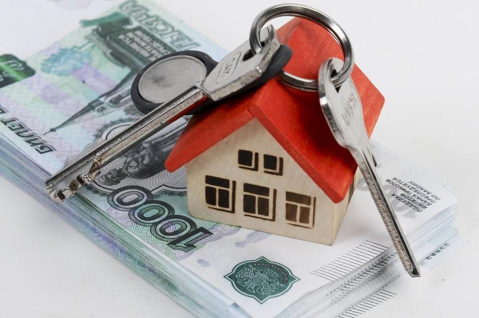 Эксперт рассказала о главном недостатке покупки квартиры в новостройке по переуступке прав.