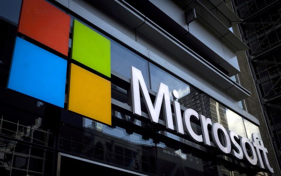 Агентство Bloomberg сообщило, что Microsoft представит новую версию Windows 24 июня 2021 года
