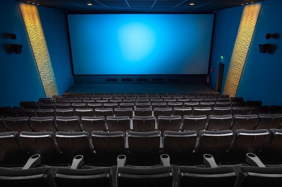 В Ноябрьске дети из малоимущих семей смогут бесплатно ходить в кино и на каток