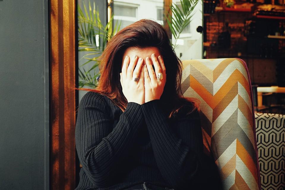 Как избежать многих проблем со здоровьем? Фото: unsplash.com / носит иллюстративный характер
