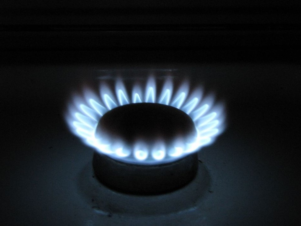 В ближайшие полтора года завершится бесплатное подключение домов к газу в Тульской области