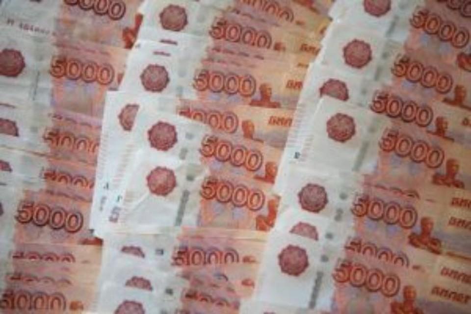 Ярославец похитил у бывшей жены имущество почти на 200 тысяч рублей
