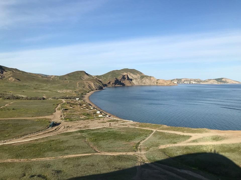 Проблема с водоснабжением в Крыму возникла в 2014 году, когда власти Украины перекрыли Северо-Крымский канал.