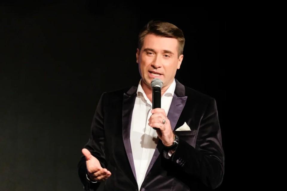 В Петербурге умер 39-летний актер Артем Анчуков.