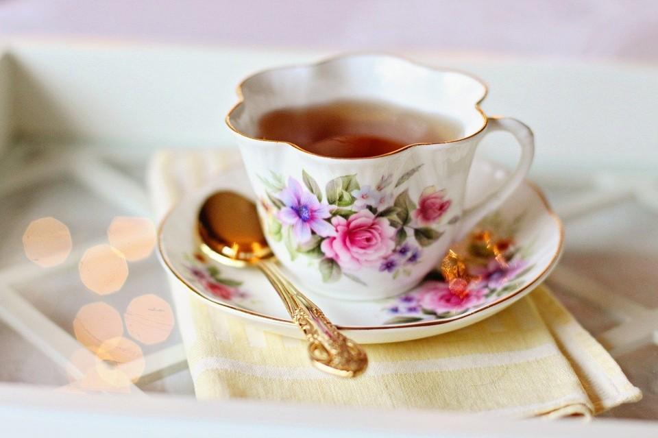 Производство чая и кофе в РК выросло на 21%.