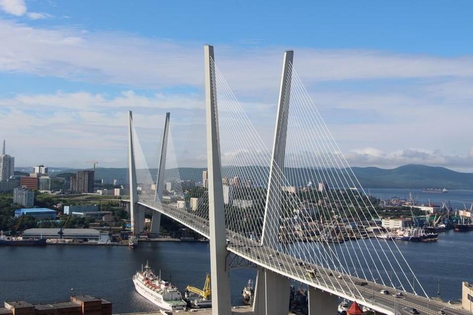 Во Владивостоке из бюджета города выделят до четырех миллионов на реализацию социальных проектов.