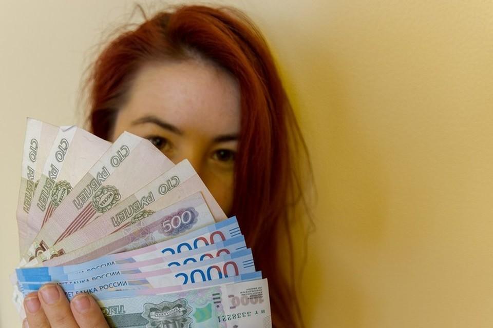 У жителей Нагаево выкупят земельные участки для строительства трассы