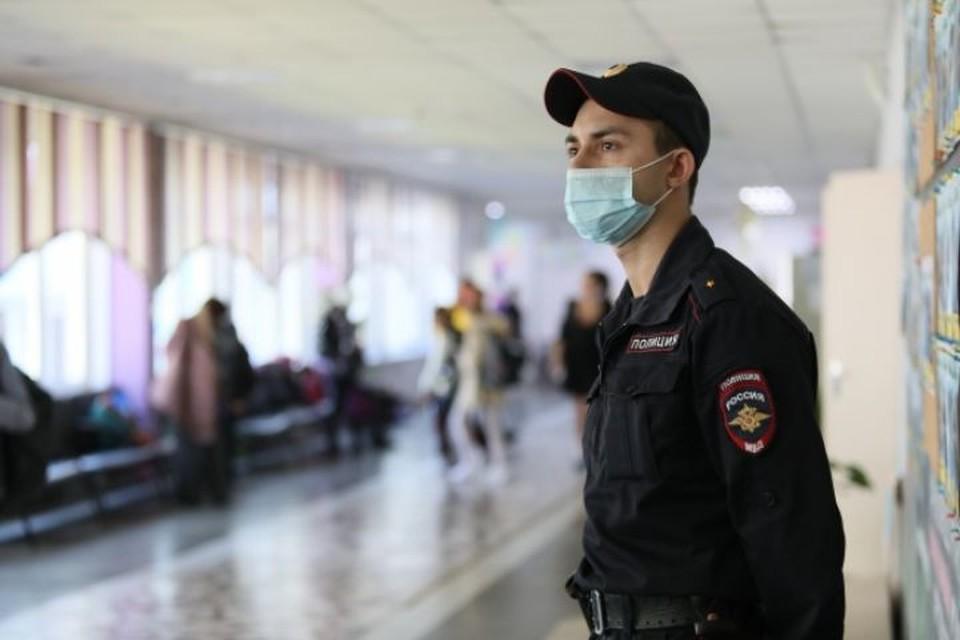 «По горячим следам»: в Ярославле расследуется убийство 34-летнего мужчины