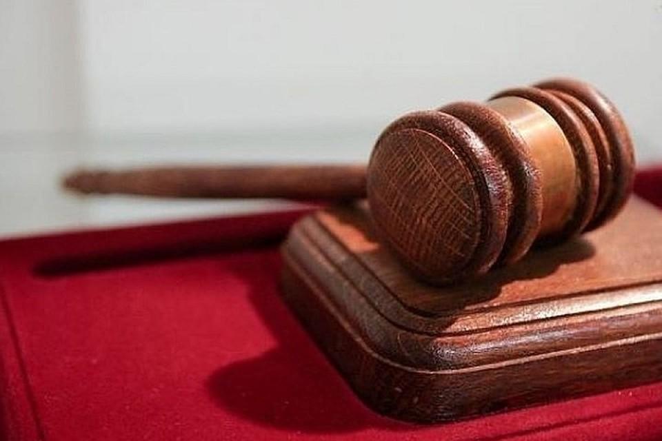 """Мошенница из Северска """"схлопотала"""" 4 годя тюрьмы за то, что хотела продать 2 грузовых автомобиля, не имея на это никакого права."""