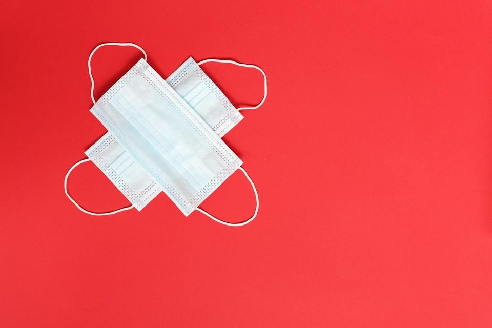 Число заболевших коронавирусом в Югре на 8 июня 2021 года увеличилось на 61 человека Фото: pixabay.com